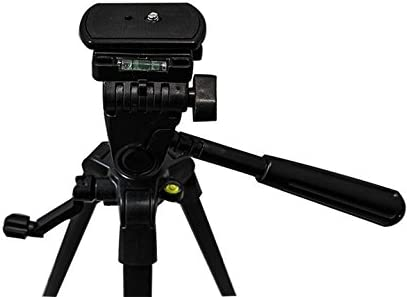 G6 FZ70 Digital Camera GF6 GM1 Professional PRO 72 Super Strong Tripod With Deluxe Soft Tripod Carrying Case For The Panasonic Lumix DMC-GX7