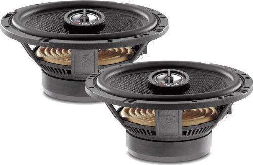 Focal Access 165CA1 SG 6.5 Car Speakers
