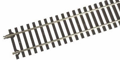 """Atlas 7056 O Scale 2-Rail 40"""" Flex Track for sale  Delivered anywhere in USA"""