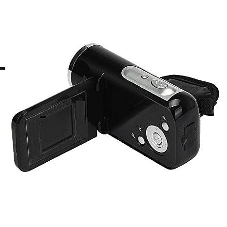amazon com jazz z40 video recorder with camera camcorders rh amazon com Jazz HD Camcorder Jazz Camcorder Website