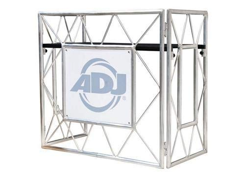 American DJ Mixer Stand (PRO Event Table II) (1 Unit)