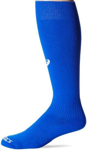 Most Popular Womens Soccer Socks