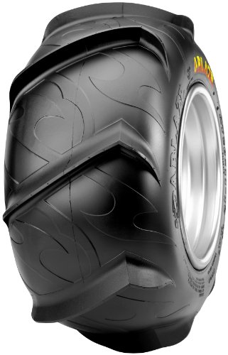 Cheng Shin Ablaze CS02 Sand Tire - Rear - Right - 20x11x10 , Position: Rear, Tire Size: 20x11x10, Rim Size: 10, Tire Ply: 2, Tire Type: ATV/UTV, Tire Construction: Bias, Tire Application: Sand TM13574000