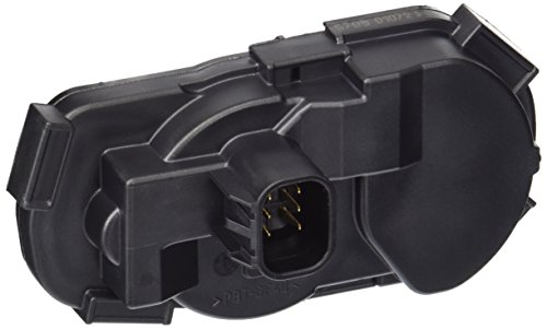 ACDelco 19259452 GM Original Equipment Throttle Position Sensor Kit with Clips and Cover (2011 Throttle Position Sensor compare prices)