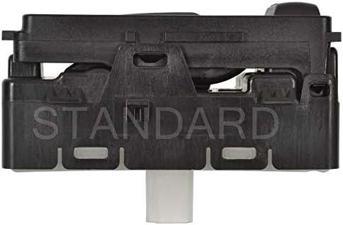 Standard Motor Products DWS-699 Power Window Switch
