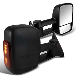 Amazon.com: Spec-D Tuning RMX-C1088LED-M-FS Chevy C10 C/K