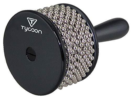 Tycoon Percussion MULTI CABASA (TSA-MC) by Tycoon Percussion