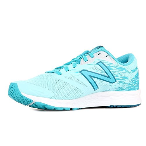 Flash Blu Sportive V1 Balance Indoor Scarpe Donna Run New 5178qx