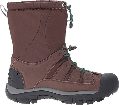 KEEN Men's Winterport II Bracken Boot