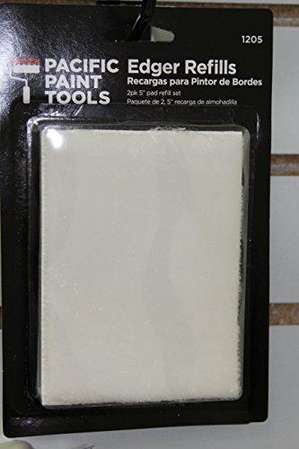 Paint Edger Refills (2 pack) (Edger Refill)