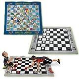 MAC-T Giant Floor Games - PE09277