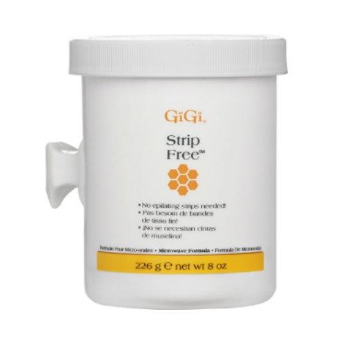(3 Pack) GIGI Strip Free Microwave - GG0322