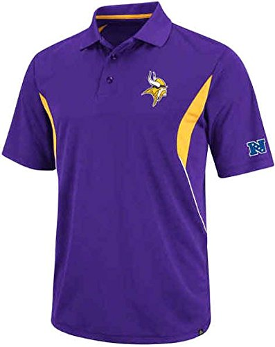 8c1667dc3 Vikings Dri-Fit Shirts
