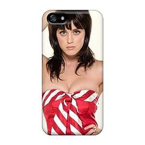 Iphone 5/5s Ecx20287yaIa Unique Design Attractive Michael Stipe Image Protector Cell-phone Hard Cover -PhilHolmes