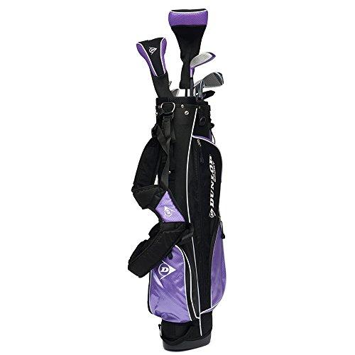 Dunlop Golf Bag For Sale - 1
