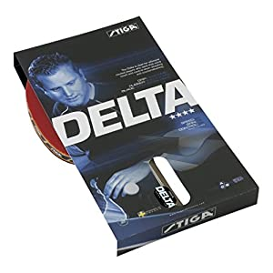 Delta WRB Schläger 4 sterne ping pong
