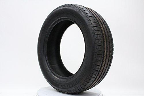 - BFGOODRICH All-Terrain T/A KO2 all_ Season Radial Tire-255/070R16 120S