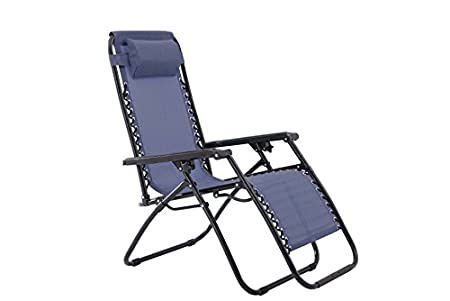 Fantastic Best Outdoor Recliners In 2019 Reviews Buyers Guide At Pdpeps Interior Chair Design Pdpepsorg