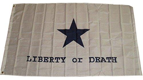 Liberty Curtain - 7