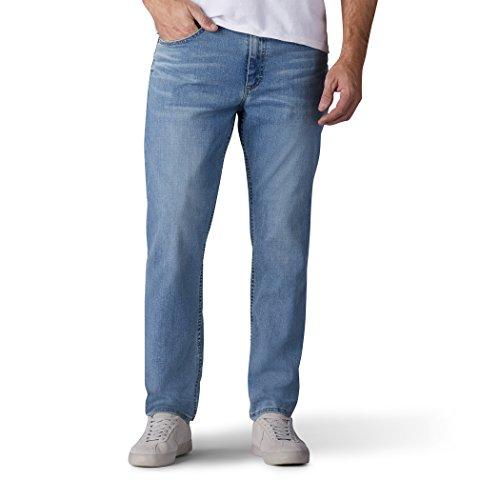 HURRY!!! Men's LEE Premium Flex Jeans ONLY $13.40 (Was $35)