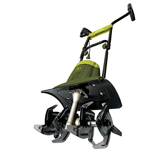 Buy small cultivator