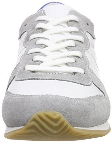 Faible Blanc Blanc Faible Sup 1Efanxqzn