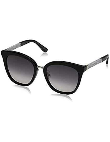 fabrys sunglasses from 19098 product details jimmy choo