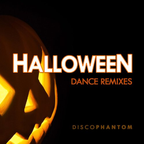 Halloween Dance Remixes]()