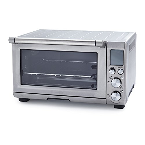 breville-bov845bss-smart-oven-pro-convection-toaster-oven-with-element-iq-1800-w-stainless-steel
