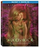 Woodshock [Blu-ray]