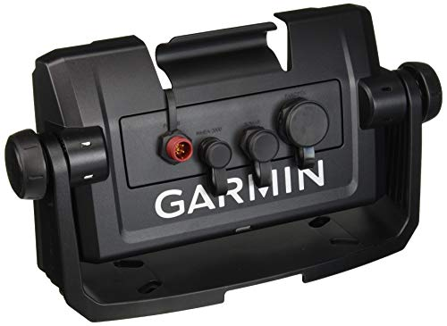 (Garmin International, Inc. International, 010-12673-03 Garmin Quick Mount Echomap Plus)