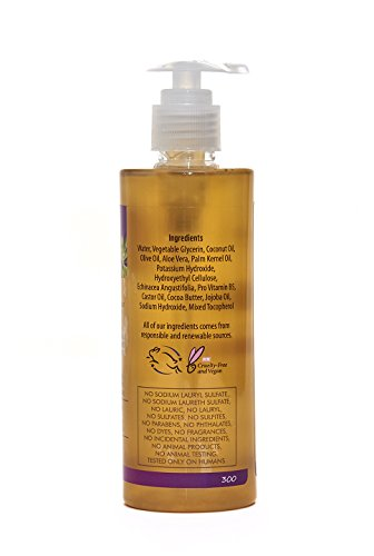 Sapo-All-Natural-Face-Cleanser-with-Echinacea