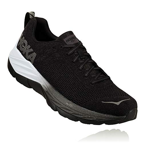 HOKA ONE ONE Women s Mach Running Shoe