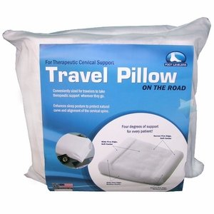 foot-levelers-pillo-pedic-4-in-1-design-cervical-pillows-mini-traveler