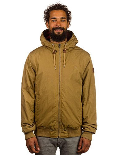 L1jkc2 L1jkc2 L1jkc2 Homme Taupe Veste Veste Veste Homme Taupe Veste Element Element Element L1jkc2 Homme Element Taupe zgAqw1