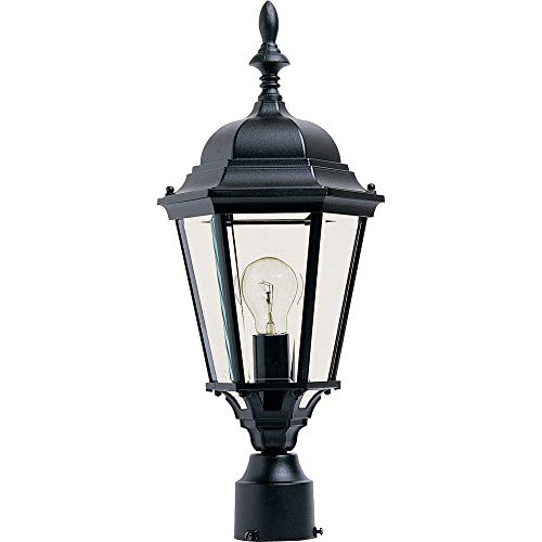 See the TOP 10 Best<br>Outdoor Lamp Fixtures