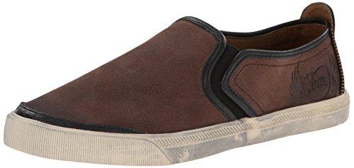 von-dutch-mens-hit-the-breaks-slip-on-sneaker-brown-95-m-us