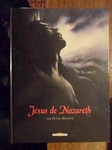 "Afficher ""Jésus de Nazareth"""