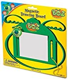 : BOZ the Bear Magnetic Drawing Board