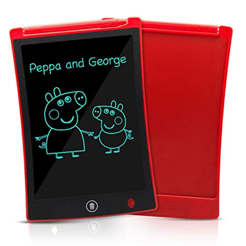 Bestselling Graphics Tablets
