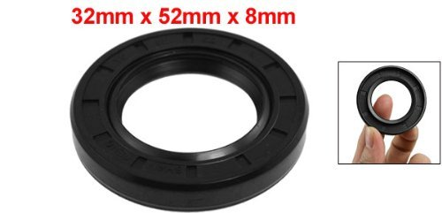 a11122600ux0299 Double Lip Oil Seal