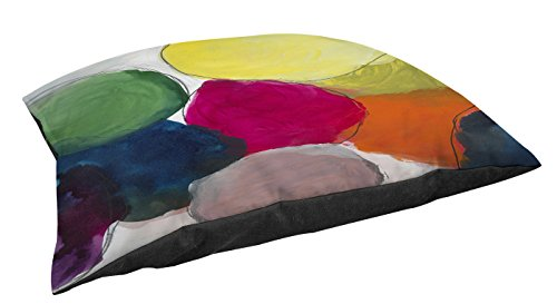 manual-woodworkers-weavers-fleece-top-toy-or-small-breed-pet-bed-the-party-1-multi-colored