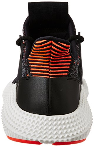 CORE Men Black Black Black CORE Solar Red Prophere CORE Adidas Black TYZRdqAwq
