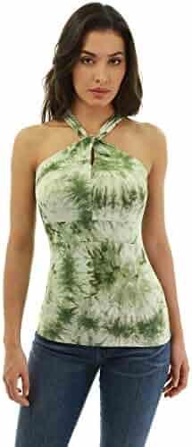 cca8e30d38c975 Shopping Greens - PattyBoutik - $25 to $50 - Clothing - Women ...