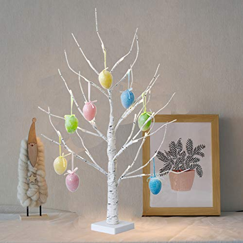 Easter Egg Led Lights in US - 7