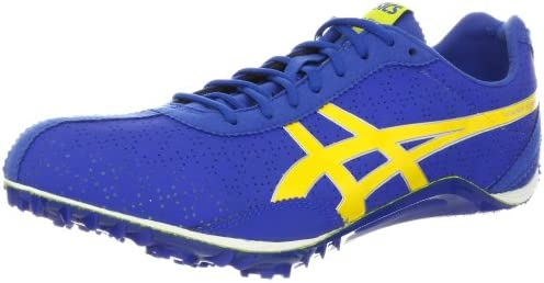 ASICS Men s Fast Lap MD Running Shoe
