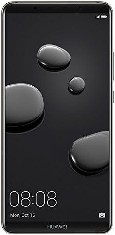 Huawei Mate 10 Pro SIM Doble 4G 128GB Gris: Amazon.es: Electrónica