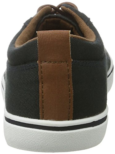 Vert Lico Basses Adulte Sneakers Mixte Laredo rUwXqr