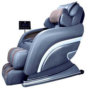 Omega Massage Chair