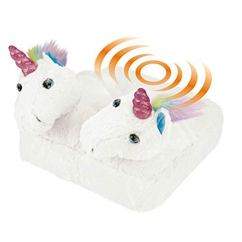 Foot Massager Unicorn